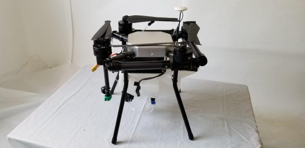 MP-X1100